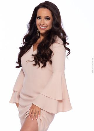 Pink Dress-5