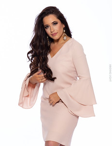 Pink Dress-27