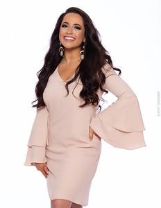 Pink Dress-22