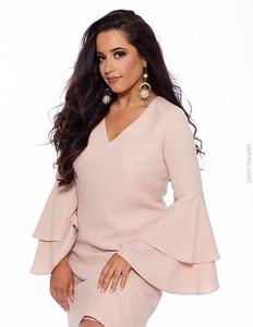 Pink Dress-35