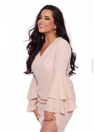 Pink Dress-14