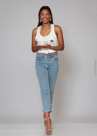 Jeans-9