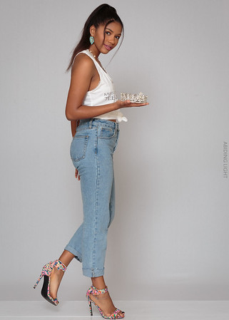 Jeans-17
