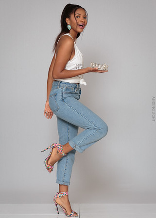 Jeans-20