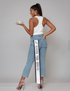 Jeans-38