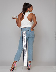Jeans-37