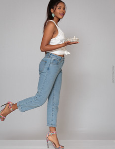 Jeans-18