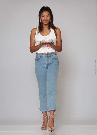 Jeans-5