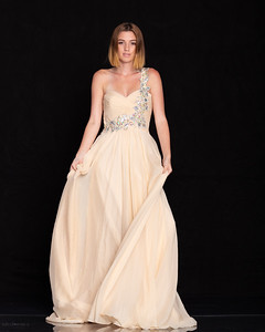 Gown-7