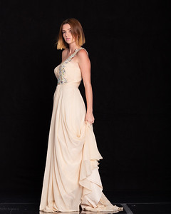 Gown-45