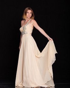 Gown-49