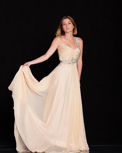 Gown-39