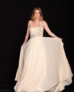 Gown-28