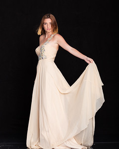 Gown-46