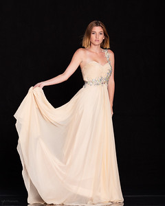 Gown-38