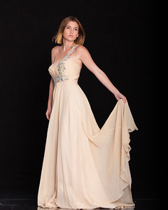 Gown-51