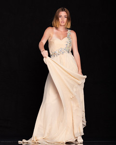 Gown-14