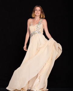 Gown-18