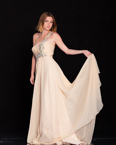 Gown-56