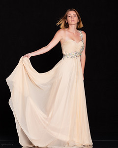 Gown-37
