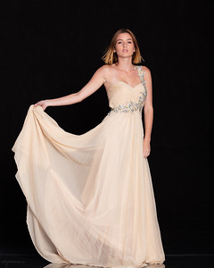 Gown-34