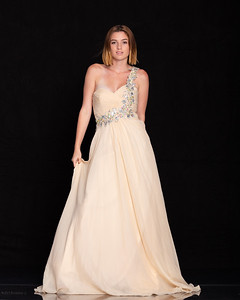 Gown-12