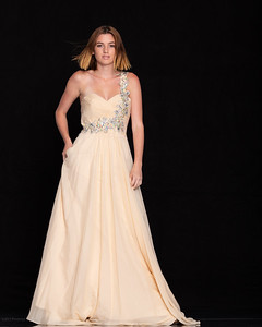 Gown-27