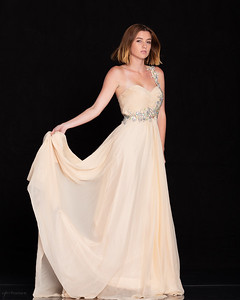 Gown-41