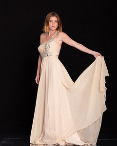 Gown-54