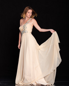 Gown-55