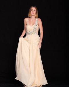 Gown-21