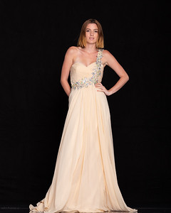 Gown-26