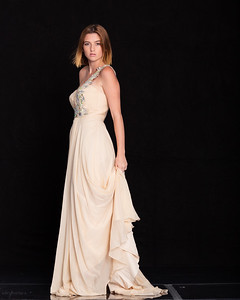 Gown-44