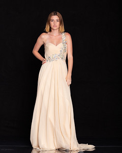 Gown-3