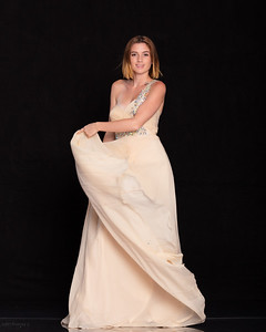 Gown-11