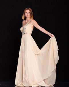 Gown-47