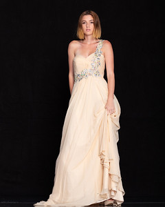 Gown-17