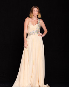 Gown-32