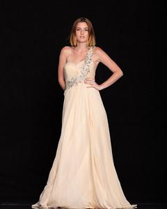 Gown-29
