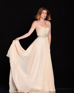 Gown-40