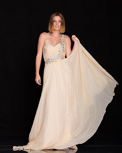 Gown-8