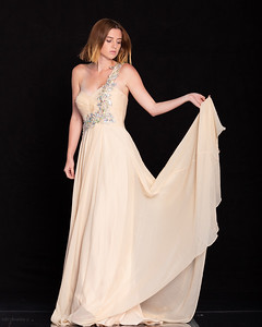 Gown-60