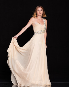 Gown-35