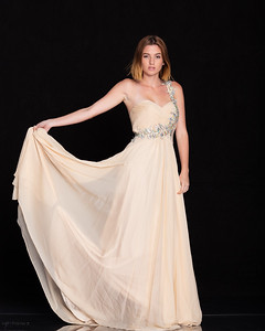 Gown-33
