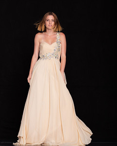 Gown-25