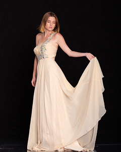 Gown-57