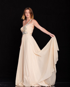 Gown-48
