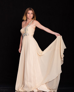 Gown-53