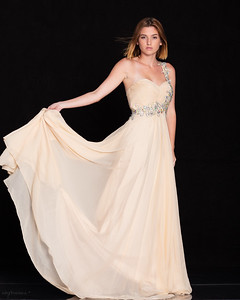 Gown-36