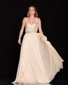 Gown-10